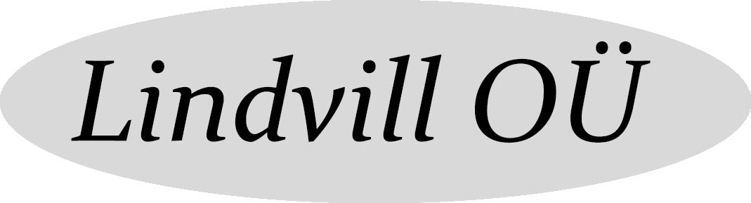 Lindvill